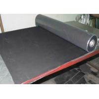 Buy cheap 2Mm 3mm 4mm 5mm Refractory Products Pre Vulcanized Butyl Rubber Lining product