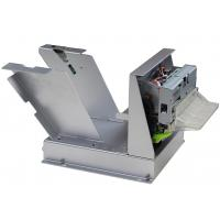 Buy cheap MASUNG 3 inch M-T532 ultra high speed printing machine atm banking kiosk printer module from wholesalers