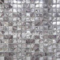 Buy cheap Shell Mosaic (SM-11) from wholesalers