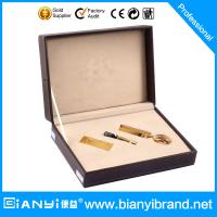 Buy cheap 2015 promotion Business Gift Item , Gift Set , Christmas Gift for wholesale from wholesalers