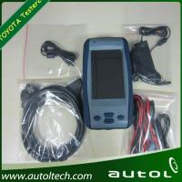 Buy cheap TOYOTA Intelligent Tester2 V2012.4 from wholesalers