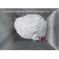 Buy cheap Strongest Testosterone Steroid Powder Test Enanthate with Safe Shipping Testosterone Enanthate from wholesalers