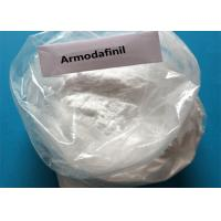 Buy cheap Pharma Grade Nootropic White Powder Armodafinil For Improving Cognition product