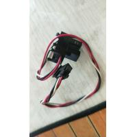 Buy cheap 146C903719D SHUTTER SENSOR (ROS) Frontier 350 370 minilab used from wholesalers