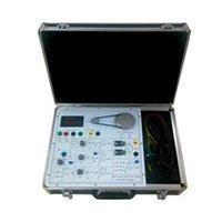 Buy cheap MK-MET003 DC MOTOR CLOSED-LOOP CONTROL (POSITION) EXPERIMENTAL PORTABLE CASE from wholesalers