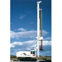 Buy cheap KXDY5C Full Hydraulic Drill Rigs & core drilling rigs from wholesalers