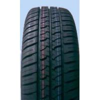 Buy cheap HIGH QUALITY PCR,PCR TIRE/TYRE,CAR TYRE/TIRE from wholesalers