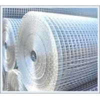 Buy cheap Factory make welded wire mesh in rolls from wholesalers