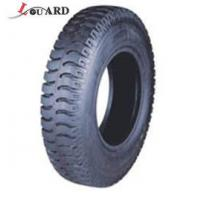 Buy cheap 825r16 TBR Tire Bias Truck Tyre with ISO and CE from wholesalers