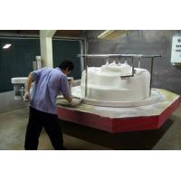 Buy cheap bathtub edge cutting machine from wholesalers