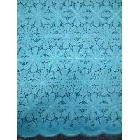 Buy cheap Factory wholesale baby lace fabric from wholesalers