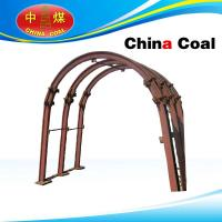 Buy cheap 36Ushaped steel support from wholesalers