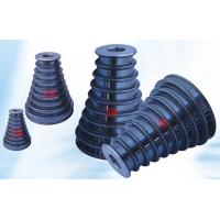 Buy cheap Tower Pulleys In Coated Ceramic (Size:custom) product