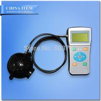 Buy cheap LX-Chroma2A Pocket Portable Spectrometer for LED Lamp Test Equipment with 10 cm Integrati from wholesalers