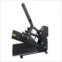 Buy cheap t shirt heat transfer machine for sale from wholesalers