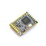 Buy cheap Realteak Dual Band Wifi Router Module Low Power Wifi Video Transmitter Module from wholesalers