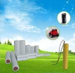Buy cheap SC 1.2V 1800MAH BATTERY D 5000MAH from wholesalers
