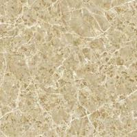 Buy cheap Ceramic Tile with 6.5mm Thickness, 15 to 17% Water Absorption, Measures 200x200mm from wholesalers