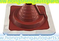 Buy cheap SILICONE ROOF FLASHING FOR AUTO SUSPENSION SYSTEMS product
