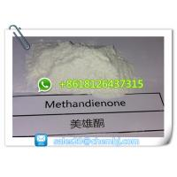 Buy cheap CAS 72-63-9 Oral Anabolic Steroids Oral Dianabol / Dbol / Methandienone for Bodybuilding from wholesalers