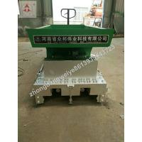 Buy cheap JQT 200 double T shaped lightweight concrete partition wall panel making machine from wholesalers