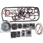 Buy cheap Complete Engine Gasket Sets , Truck Engine Rebuild Gasket Set Corrosion Resistance from wholesalers