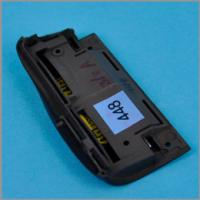 Buy cheap 100%Original D7000 SD Card Cover For Nikon Camera from wholesalers