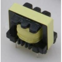 Buy cheap Custom Efficient Low Leakage High Frequency EE Core Transformers for Color TV product
