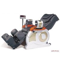 Buy cheap ASF-05-022 Zero Gravity Pedicure Massage Chair ,Reclining Redicure Chair Supplier from wholesalers