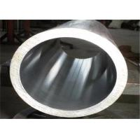 Buy cheap DIN17175 engineering and agricultural machinery Seamless Steel Honed Tube from wholesalers