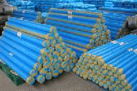 Buy cheap 6Ft-10Ft  Width Hdpe Woven Fabric Poly Tarp Roll Sheet from wholesalers