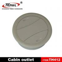 Buy cheap plastic lead lined box from wholesalers