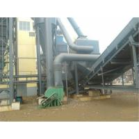 Buy cheap Long Life Automatic Steel Shredding Machine To Improve Metal's Density from wholesalers