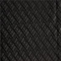 Buy cheap Antique Furniture Upholstery Fabric Black Embossed Velvet Fabric from wholesalers