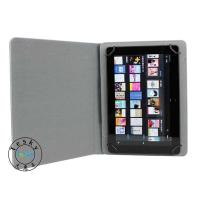 Buy cheap Executive Multi Function Leather Tablet cases for the universal plate holster from wholesalers