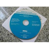 Buy cheap Windows xp Pro Sp3 Oem For Computer utility software , Windows Genuine Microsoft Software from wholesalers