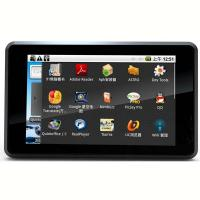 Buy cheap GSM Phone Call 7 Inch Tablet PC With SIM Card Slot & WiFi Network product