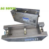 Buy cheap Ultrasonic Ceramic Anilox Roller Cleaning Machine, Graymills Ultrasonic Cleaner from wholesalers