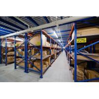 Buy cheap Competitive storage warehousing service in USA for amazon sellers, Reliable local warehouse service from wholesalers