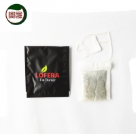 Buy cheap HACCP 2.5g/Bag Herbal Slimimng Tea from wholesalers