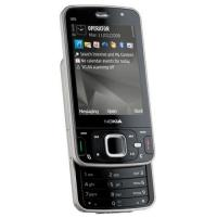 Buy cheap BRAND NEW ORIGINAL PACKAGE Nokia N96 SMART, UNLOCKED, Touchscreen, 5 MP Camera from wholesalers