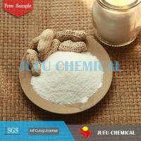 Buy cheap Set Retarder construction chemical sodium gluconate as steel cleaning agent 98% white powder cement additive from wholesalers