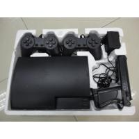 Buy cheap 2014Classical!!PS3 8 Bit TV game player console,tv video game controller  for South America market from wholesalers