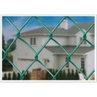 Buy cheap Stainless Steel Chain Link Fence from wholesalers