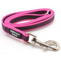 Buy cheap Custom Print Logo 100% Nylon Pet Dog Collars and Leashes Wholesale in Factory Price from wholesalers