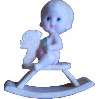 Buy cheap character (SF01132) product
