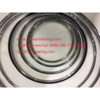Buy cheap Laser machine use KF065CP0   thin section ball bearing 165.1X203.2X19.05 mm from wholesalers