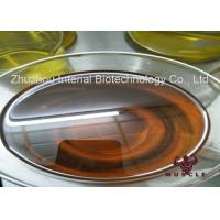 Buy cheap Effective Hot Sale Safe Delivery Oil Injection Liquid Testosterone Enanthate/Test E 250/300mg/Ml from wholesalers