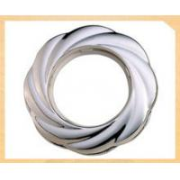 Buy cheap plastic curtain rings from wholesalers