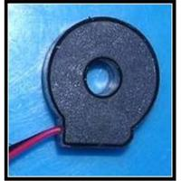 Buy cheap PQCT6018  current transformer from wholesalers